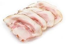 gebraden varkensrollade