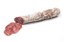 Salami di Parma